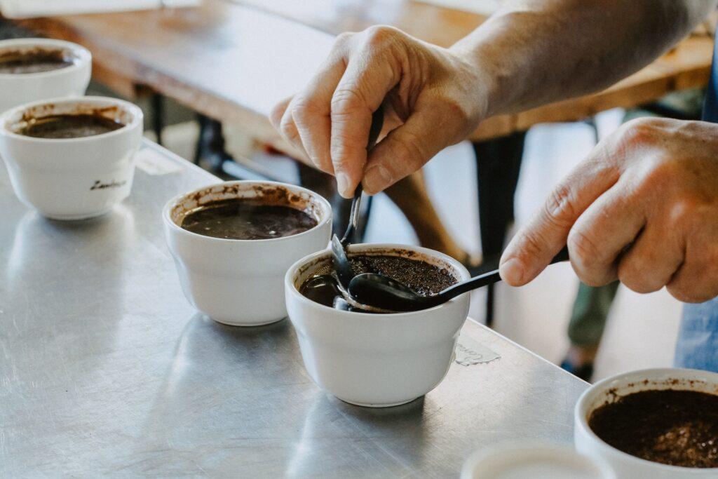 coffee cup, coffee, cup
