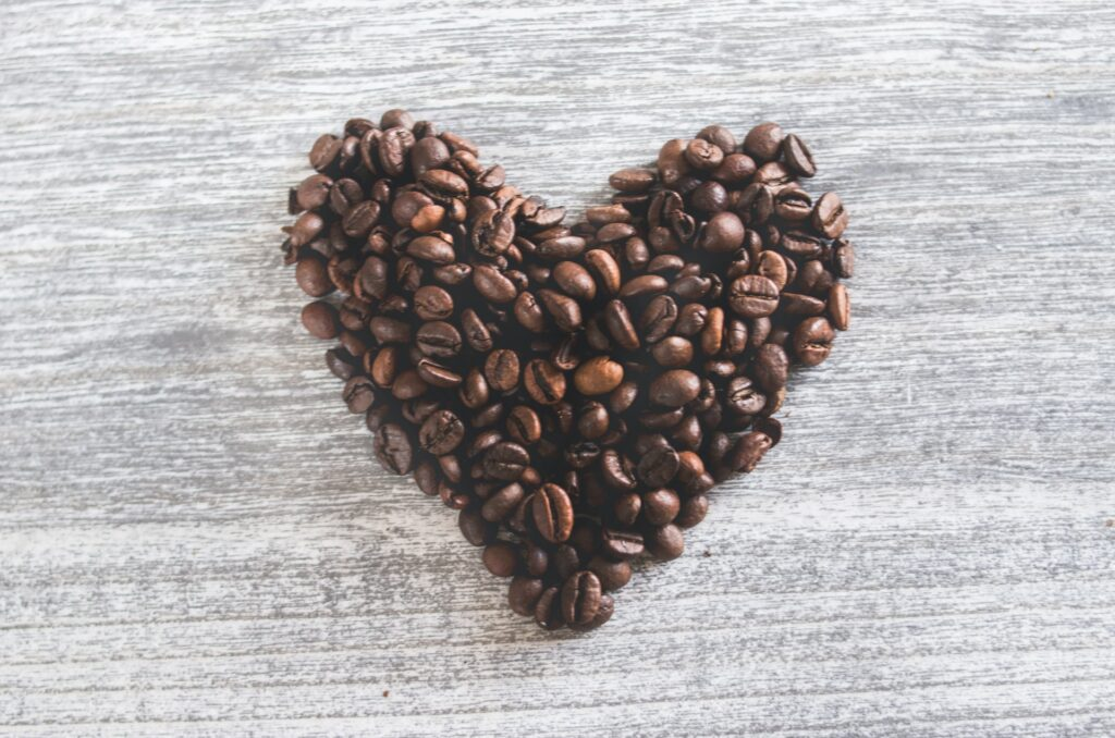 is coffee really good for you??